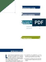 InformeGestionUNASUR2010