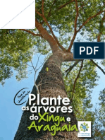 Plante_arvores_Xingu_Araguaia-guia-ISA