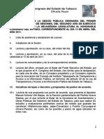 -orden_del_dia_13-abril-2011_ORD[1]