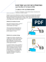 medidas_electricas_con_voltimetro