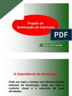 Aula+de+Projeto+de+Iluminacao+de+interiores