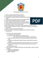 archivo pdf de trabajo de informatica