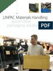 12_3_catalogue_pdf_Automotive_Solutions(GB)