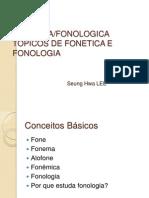 TEORIA FONETICA-1