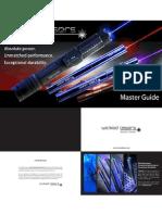 WL-Manual_01172011