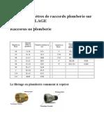 les-raccords-de-plomberie-en-pdf