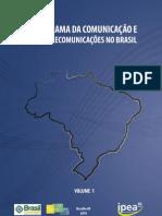 livro_panoramadacomunicacaonobrasil