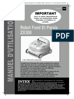 Robo Intex Zx300