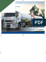 Manuel_des_operations_de_CHARGEMENT_et_de_LIVRAISON_2013
