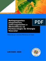 FarmacologiaCirurgiaVasc1