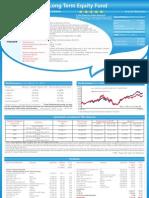Combined_Factsheet-mar11