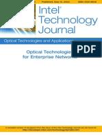 optical_technologies