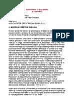 4095381-ISTORIA-crestinismului-in-Europa-Antichitatea-i-Evul-Mediu