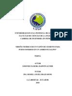 UPSE-TIP-2021-0008