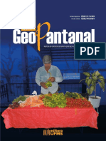 Revista Geopantanal n_28