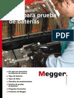 BatteryTestingGuide AG Es V04