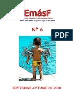 EMASF_NUMERO_6