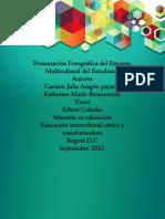 Actividad 2. presentaciòn fotografica 21 sep pdf