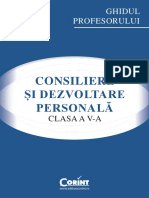 Ghid Prof Consiliere