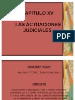 4.__actuaciones_judiciales