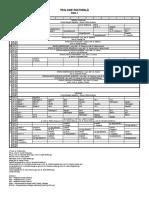 STUDII-UNIVERSITARE-DE-LICENTA-SEMESTRUL-I(5)