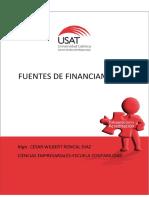 LABORATORIO-FUENTES-DE-FINANCIAMIENTO