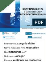 Identidade Dixital_20
