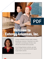 Entergy-Arkansas-Inc-Residential-Customer-Brochure
