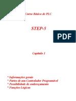 Curso Básico de PLC Capítulo 1