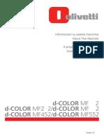d-color_mf552_-_mf452_-_mf362_-_mf282_-_mf222_9023