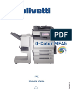fk-502_mf45_phase3_1-1-1_it