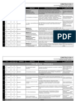 cronograma_2_semestre_2009