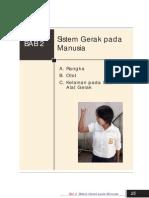 03. IPA KLS 8 BAB 2
