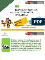AT_SEMANA DE GESTION (1) (1)