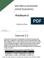 Practicum 3