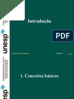 noções_de_Administração1 by Cleber