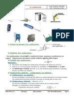 fiche-eleve-physique-cond (1)