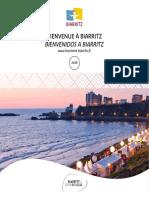Guia Biarritz