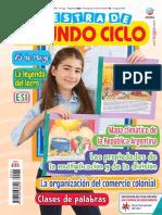 Correos electrónicos 235_msc_arg_revista-2