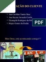 Paulo Miranda MOTIVAÇAO 10 by cleber