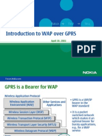 Introduction_to_WAP_over_GPRS_v1_0