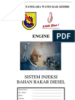 sistem-injeksi-bahan-bakar-diesel