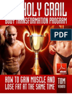 Arnold blueprint mass phase two holygrailbodytransformation2 holygrailbodytransformation2 malvernweather