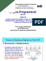 LogP_aula12