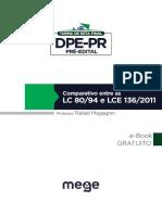 Cms Files 15550 1569275589ebook Comparativo Lc 80 e Lc136 Dpe-pr
