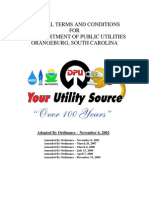 Orangeburg-Department-of-Public-Utilities-General-Terms-
