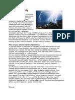 Orangeburg-Department-of-Public-Utilities-Hurricane-Preparedness