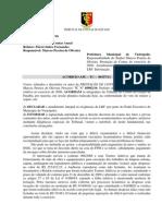 05092_10_Citacao_Postal_sfernandes_APL-TC.pdf
