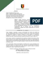 02964_09_Citacao_Postal_iparente_APL-TC.pdf