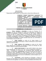 06480_09_Citacao_Postal_gmelo_AC1-TC.pdf
